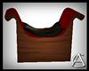 Opera Seats 3pc