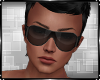Aviators Sunglasses