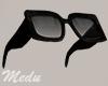 B. Head Glasses