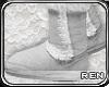 $R Uggs-White