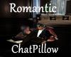 [BD]RomanticChatPillow