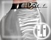 [LI] Ana Skirt W OP RLL