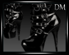 [DM] PVC Boots v2