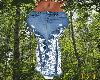 (dt)Hippie Jeans