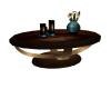 (BL)Desert coffee table