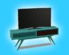 [Kit]TV