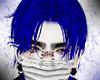 ✞inek yalamis Blue