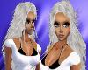 ~wz~Sonya Silverlight