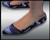 !R! EID   Shoes