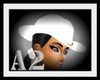 [A2]TejanaGold-Female