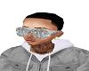 money shades