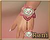 Fairy Goddes Bangle R