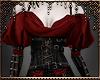 [Ry] F mage red