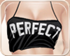 !NC Faye Tank Perfect
