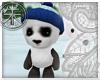 }T{ Panda Giglei