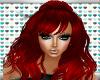 LTR Baihli Chry Red Hair