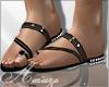 Amuze Allie Sandals