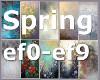 Spring BG's 10