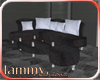 !TF Loft Combi Sofa