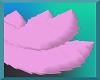 Poppy Tails v1 *~