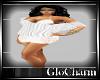 Glo* NightFall SilkWhite