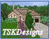 TSK-RiversideFamily Home