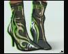 EUPHORIA 37