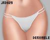 <J> Drv Underwear 01