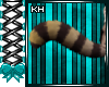 Coony Tail V2