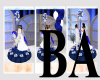 [BA] Wedding Carrousel