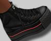 """""""Love"""" Sneakers"""