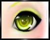~<3 Neru's Eyes ~<3