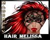 HAIR MELISSA
