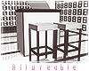 A* Lumendi Minibar