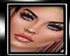 Kamelia TARA HEAD mesh