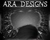 A~Static chrome~Animated