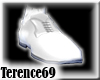69 White Formal Shoes