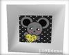 .LDs. tiff. &mouse Frame