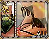 !A! Jungle.Feva  Sandals