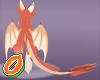 Paya Tail V5
