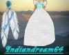 (i64)Dream Ball Gown V1