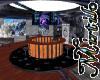 Artic Bar