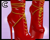 McDCosplay - Shoes