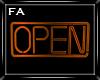 (FA)OpenSign Og