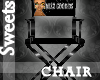 [SL]MIZZGOODI3S CHAIR