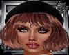[S] Fabienne-2 + hat