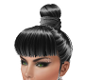CHINESE UPDO HAIR BLK2