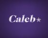 z | Caleb Custom Chain