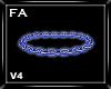 (FA)WaistChainsV4 Blue2
