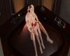 (H) Hot Tub-Erota